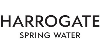 Harrogate-water