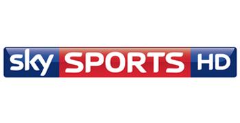Skysports