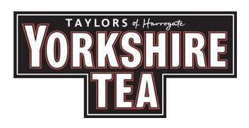 Yorkshire-tea-2