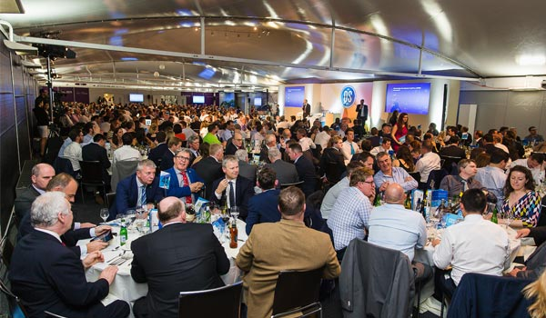 audience-at-the-question-of-sport-dinner